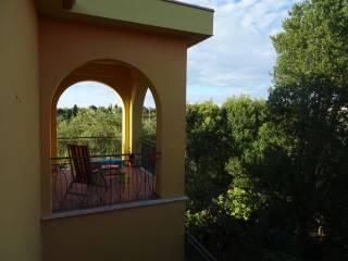 Foto - Casa indipendente Contrada Cresta, Naso