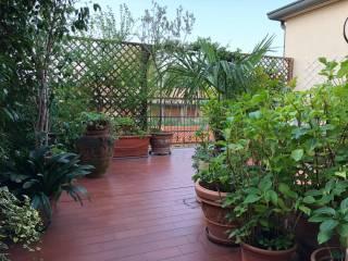 Foto - Appartamento buono stato, interrato, Portello - Ospedali, Padova