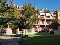 Appartamento Vendita Zelo Surrigone