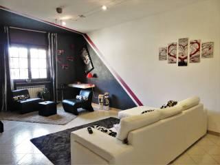 Photo - Terraced house via Cuneo 25, Bernezzo