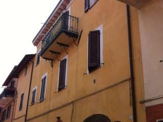 Foto - Bilocale via Principe Umberto 49, Torgiano