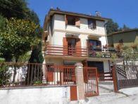 Villa Vendita Vallinfreda