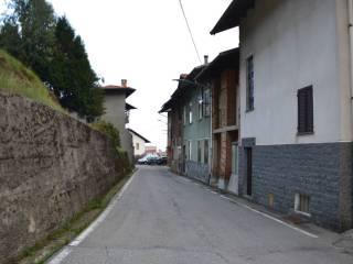 Foto - Rustico / Casale frazione Audenino, Veglio