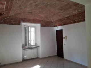 Foto - Trilocale via Piacenza, San Giuliano Nuovo - San Giuliano Vecchio, Alessandria