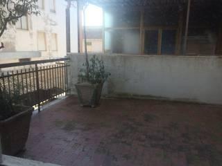 Foto - Appartamento viale 5 Novembre, Borgo Cappuccini, Offida