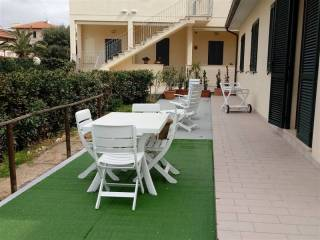 Foto - Casa indipendente 82 mq, nuova, San Vincenzo