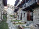 Villa Vendita Torgnon