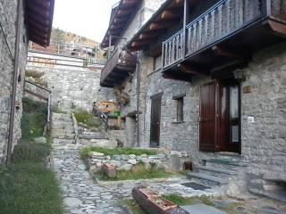 Foto - Villa frazione Chatrian, Torgnon