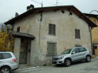 Rustico / Casale Vendita Pont-Canavese