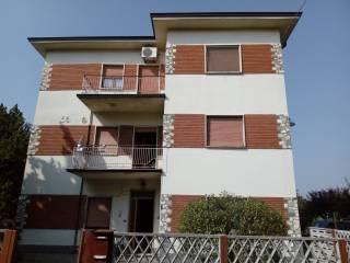Foto - Villa, buono stato, 330 mq, Fossadello, Caorso