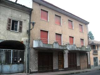 Foto - Casa indipendente via Bogliolo, Mombercelli