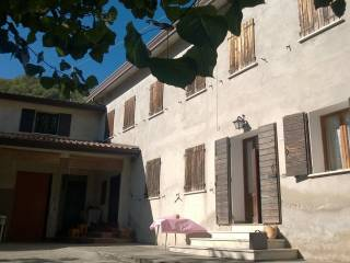 Foto - Rustico / Casale via Luigi Benedetti, Galzignano Terme
