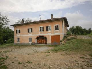 Photo - Farmhouse via Montecucco, Mioglia