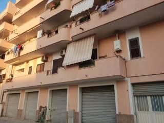 Immobile Vendita Villa San Giovanni