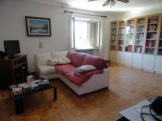 Foto - Appartamento via San Francesco, Stimigliano Scalo, Stimigliano