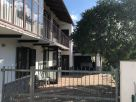 Villa Vendita Feisoglio