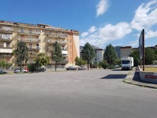 Foto - Attico / Mansarda via Ungari, Nocera Superiore