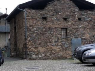 Foto - Rustico / Casale via Parlenti 10, Tirano