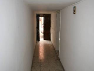 Foto - Quadrilocale da ristrutturare, piano terra, San Donato di Lecce