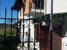 Casa indipendente Vendita Sala Monferrato