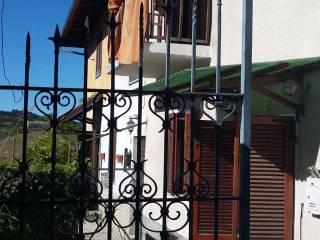 Foto - Casa indipendente via Asilo 49, Sala Monferrato