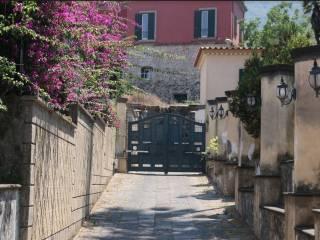 Foto - Quadrilocale via Sanità, Castellammare di Stabia