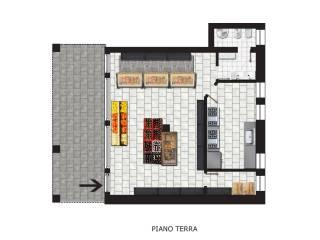 Attività / Licenza Vendita Arenzano