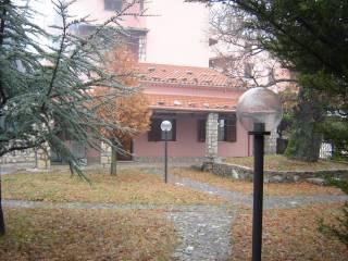 Foto - Villa, ottimo stato, 60 mq, Sepino