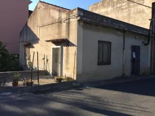Foto - Villa unifamiliare via Mendoliere, San Pier Niceto