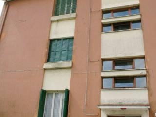 Foto - Appartamento via G  Amendola 8, Ostiglia
