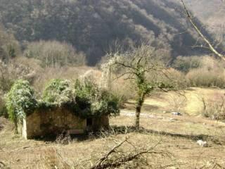 Foto - Rustico / Casale, da ristrutturare, 127 mq, Marano di Valpolicella