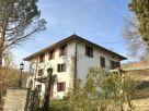 Villa Vendita Capolona