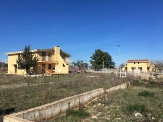 Foto - Palazzo / Stabile all'asta Contrada Selvella, Grumo Appula