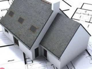 Foto - Terreno edificabile residenziale a Lonate Ceppino