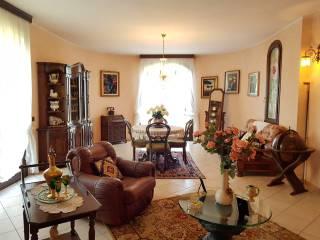 Photo - Single family villa via Vittoria San Marco, Suzzara