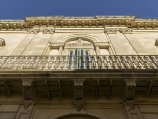 Foto - Palazzo / Stabile via Salentina, Muro Leccese