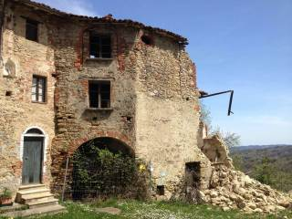 Photo - Country house strada provinciale 209, Castelnuovo di Ceva