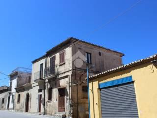Foto - Bilocale Appartamento via Marcello Salomone, 23, Pizzo
