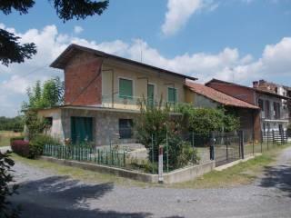 Foto - Rustico / Casale Località Castelletto, Piozzo