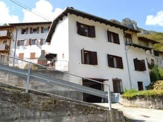 Foto - Villa unifamiliare, buono stato, 165 mq, Laghi
