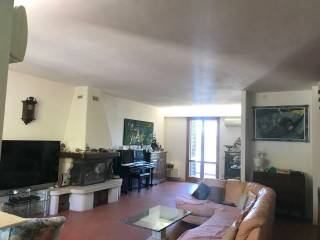 Photo - Terraced house, excellent condition, Barberino Tavarnelle