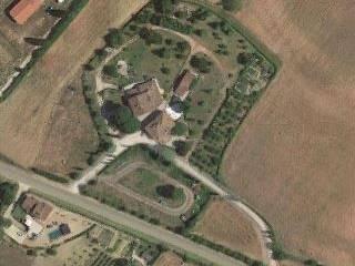 Foto - Terreno agricolo in Vendita a Borgo San Lorenzo