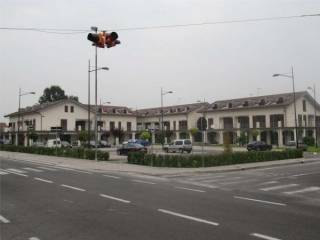 Immobile Affitto Magliano Alfieri