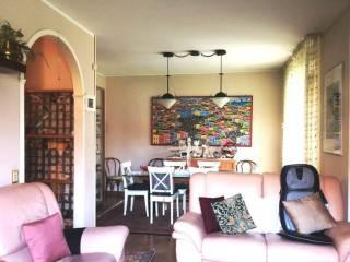 Photo - Terraced house via Castel Merlino, Vernate