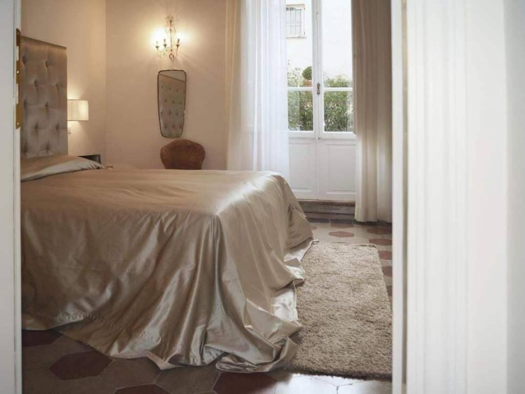 foto  Appartamento viale Giulio Cesare, Roma