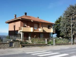 Foto - Villa via Circonvallazione Provinciale 9, Bossolasco