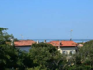 Foto - Villa a schiera 4 locali, buono stato, Duino-Aurisina