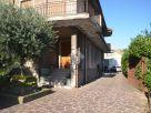 Villa Vendita Telgate