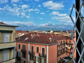 Foto - Appartamento via Trento 3, Biella