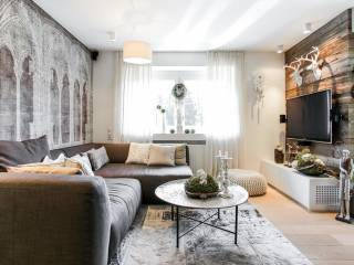 Appartamenti In Vendita Rasun Anterselva Immobiliare It